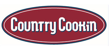 Country Cookin