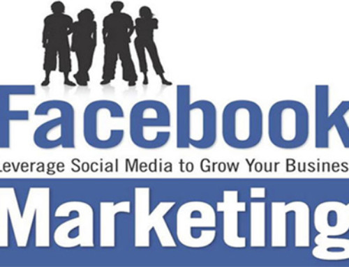 3 Effective Facebook Marketing Tips that Won't Cost you a Dollar