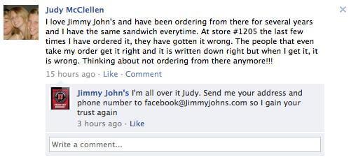 facebooknegative